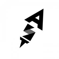 ast-logo-07
