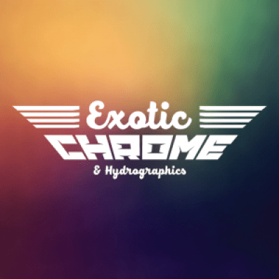 ech-logo-03