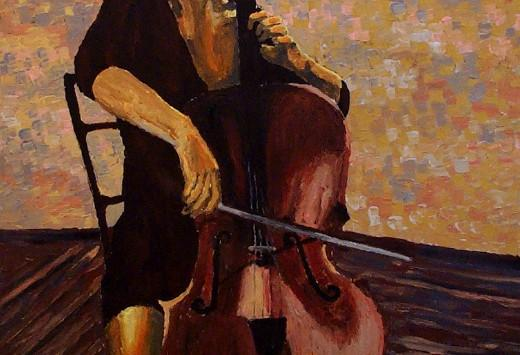 the-girl-and-her-cello-mats-eriksson