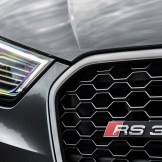 Audi-RS3-8V-(13)