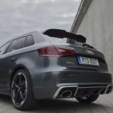 Audi-RS3-8V-(6)