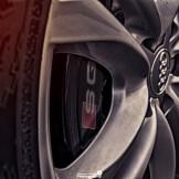 Audi SQ5 Detail (2)