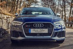 Audi-RS3-Limousine-Mysticblau-Perleffekt