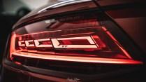 Audi-TT-RS-OLED