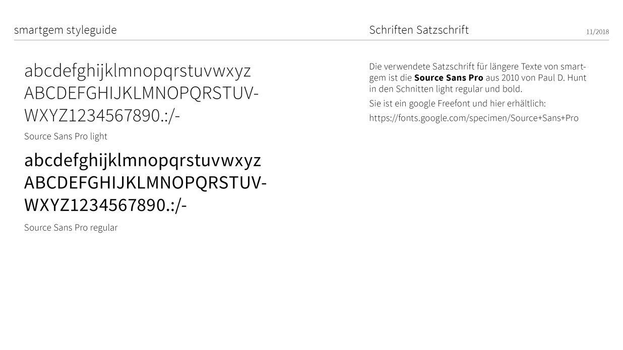 190729_SMARTGEM_brandguide8