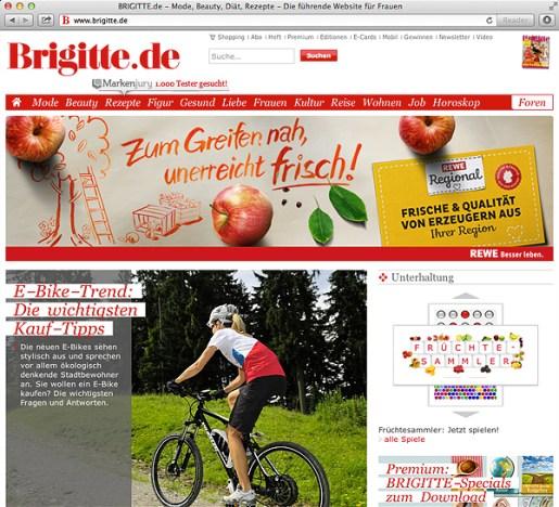 Brigitte-de-Apfel-1website