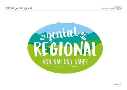 EDEKA-genial-regional3