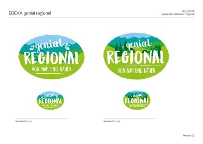 EDEKA-genial-regional4