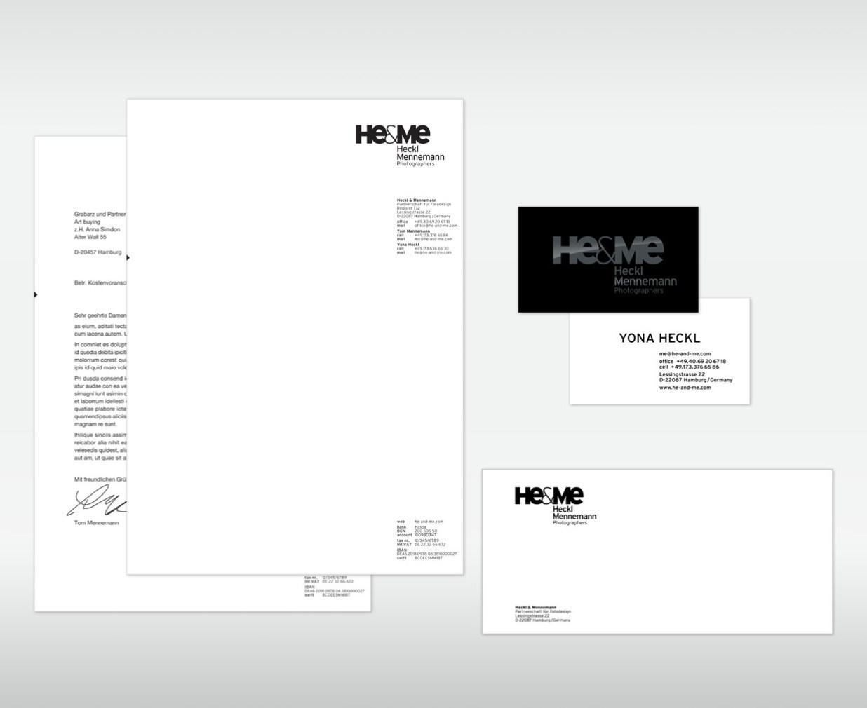 HEandME-papers