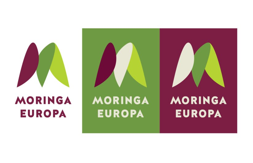 Moringa01