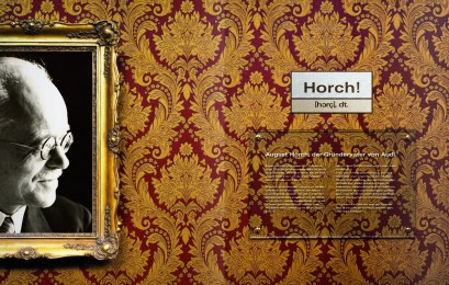 horch2