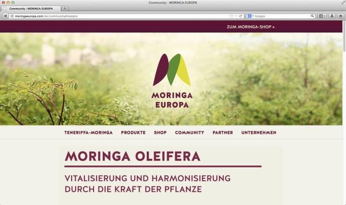 moringa webview04