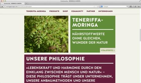 moringa webview05