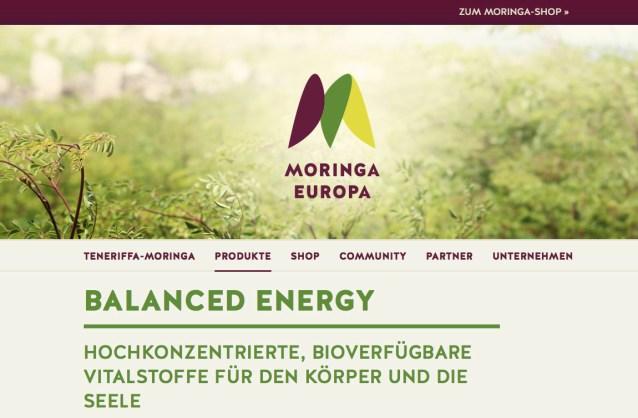 moringa webview07