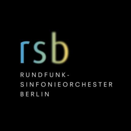 rsb-logo2-800x800