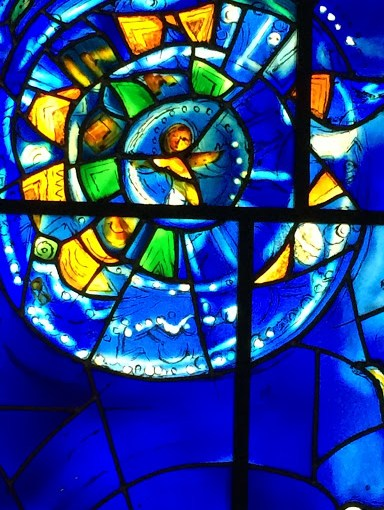 Christian Existentialism in an Evolving World