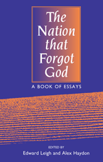 The Nation That Forgot God