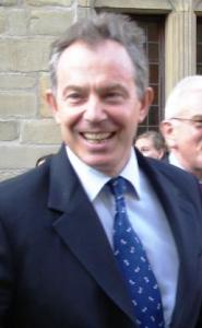 TonyBlair