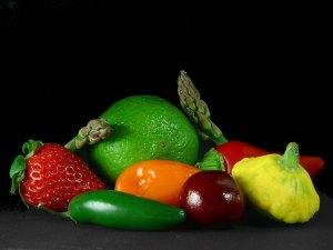 FruitAndVegetables