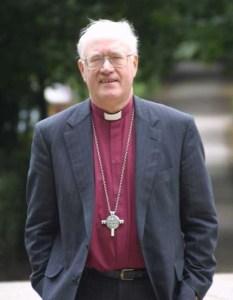 archbishopcarey