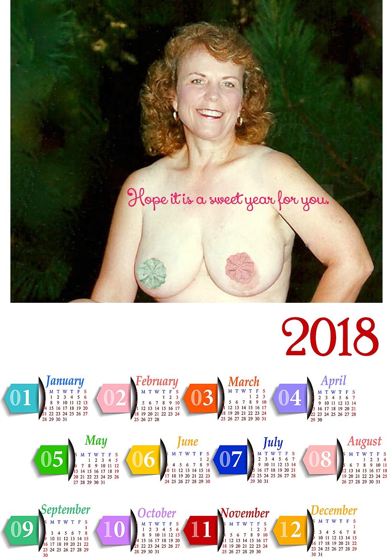 You advise Women admire peni nudist business!