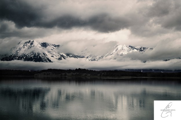 alex-grigg-landscapes-in-the-tetons-mountains