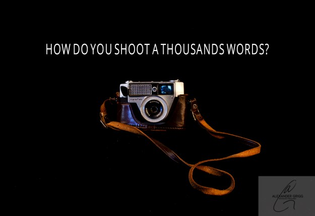 alex-grigg-mind-blowing-product-photography-camera