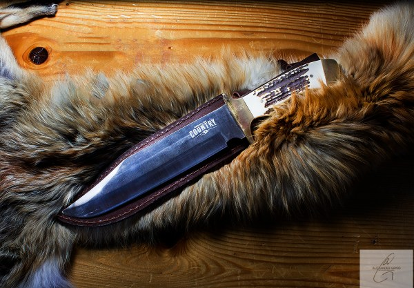 alex-grigg-knife-product-photography