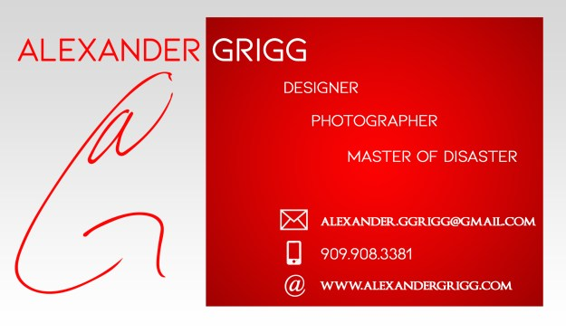 alex-grigg-branding-for-business-cards1