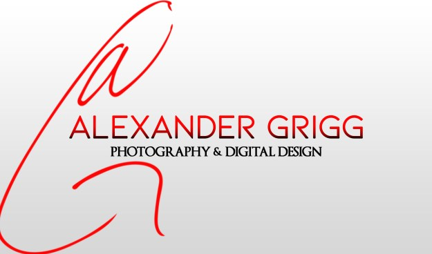 alex-grigg-branding-for-business-cards2