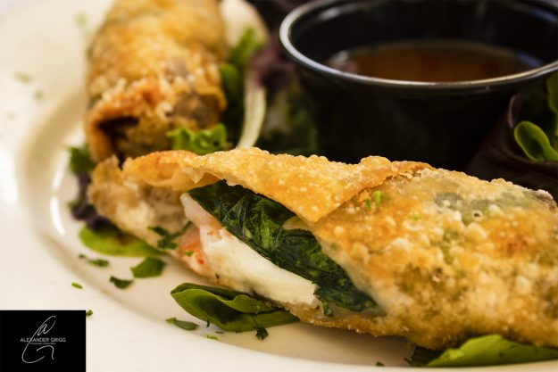 alex-grigg-five-star-foods-appetizers-eggrolls