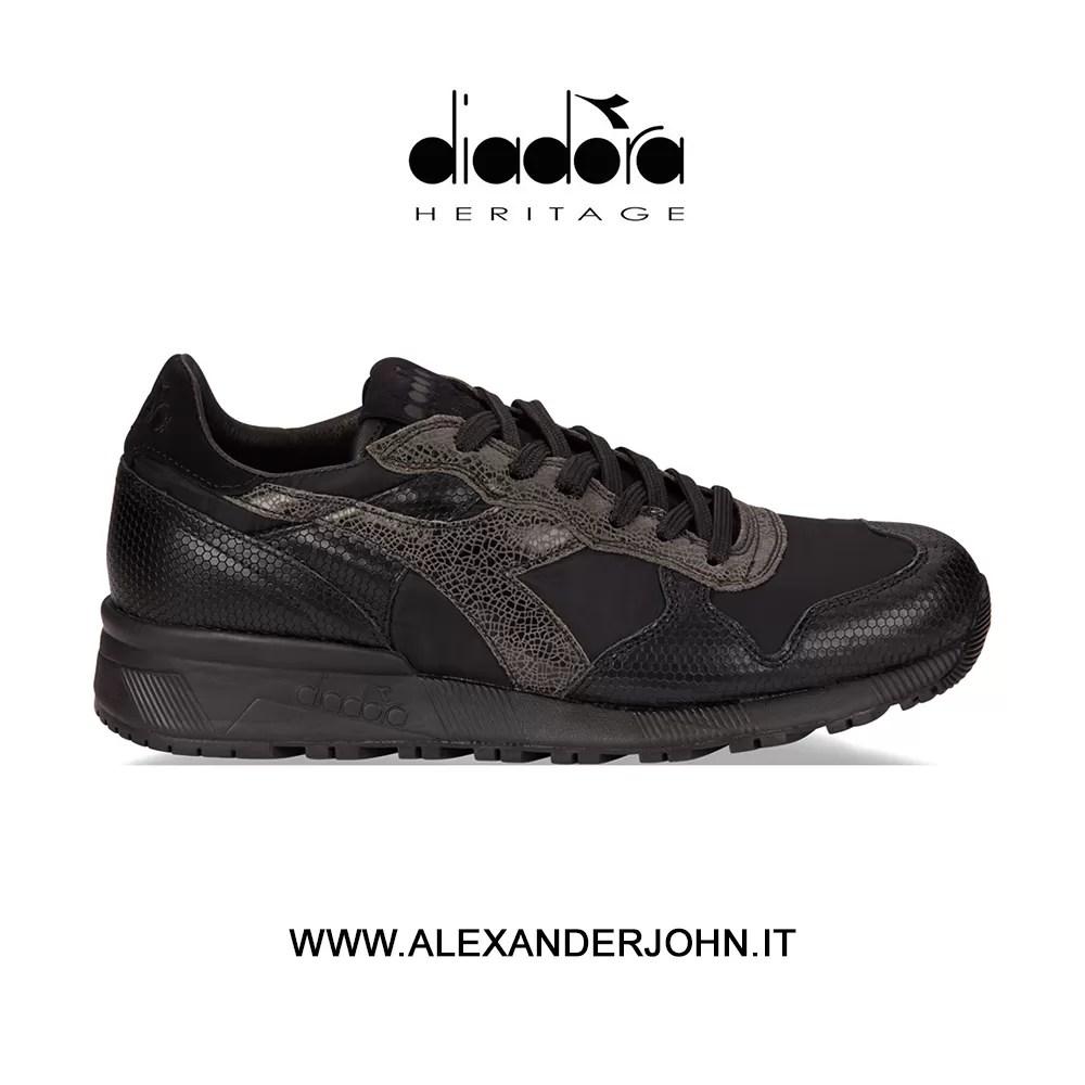 Acquista diadora scarpe ebay - OFF55% sconti d3a416399ae