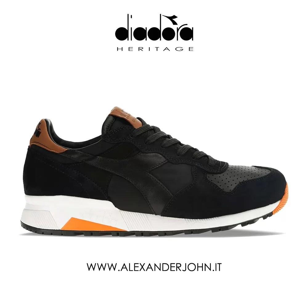 Erin Con Neri Qcewxordb Vagabond Donna Plateau Sandali Shoes Amazon f7YbyvI6gm
