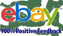 alexander john shoes ebay negozio vetrina feedback assicurati vendita on line sicurezza paypal