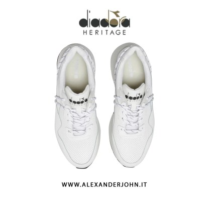 N9000 TXS H LEATHER WHITE BIANCO N9000 TXS H MESH WHITE AMARANTH PURPLE NERO BIANCO AMARANTE N9000 TXS H MESH CAYENNE RED BIANCO ROSSO BLUE DIADORA HERITAGE - N9000 TXS H STONE WASH BLUE COOP GRGIO BLUE CELESTE DIADORA HERITAGE UOMO N9000 TXS H STONE WASH GREEN OIL VERDE BEIGE DIADORA HERITAGE N9000 TXS H STONE DIADORA HERITAGE UOMO SCARPE SNEAKERS GAME H KIDSKIN CAMOSCIO SUEDE BLUE CORSAIR BROWN OUTLET LOW PRICE AUTUNNO 2019