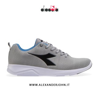 X RUN LIGHT 4 NYLON GRIGIO GRAY SNEAKERS SCARPE DIADORA GAME L LOW BIANCO BLUE DIADORA UOMOFENDER 2356 LOW SHOE M FABRIC SUEDE MILITARY GREEN VERDE FENDER 2356 LOW SHOE M FABRIC SUEDE BLACK WHITE NERO BIANCO BIKKEMBERGS UOMO TROPEZ L U VELOUR BRODERIE ROUGE BORDEUX BORDO PARIS L U STUDS NOIR STUDS GUN PELLE NERO TROPEZ L D METAL CAMOSCIO PELLE BLUE PETROLIO PHILIPPE MODEL DONNA TROPEZ L U MONDIAL VEAZ BLANC NOIR CAMOSCIO BIANCO PHILIPPE MODEL UOMO MI BASKET H LEATHER MDS WHITE BLACK BIANCO NERO MI BASKET H LEATHER MDS WHITE PEPPER GREEN BIANCO VERDE N9000 TXS H LEATHER WHITE BIANCO N9000 TXS H MESH WHITE AMARANTH PURPLE NERO BIANCO AMARANTE N9000 TXS H MESH CAYENNE RED BIANCO ROSSO BLUE DIADORA HERITAGE - N9000 TXS H STONE WASH BLUE COOP GRGIO BLUE CELESTE DIADORA HERITAGE UOMO N9000 TXS H STONE WASH GREEN OIL VERDE BEIGE DIADORA HERITAGE N9000 TXS H STONE DIADORA HERITAGE UOMO SCARPE SNEAKERS GAME H KIDSKIN CAMOSCIO SUEDE BLUE CORSAIR BROWN OUTLET LOW PRICE AUTUNNO 2019