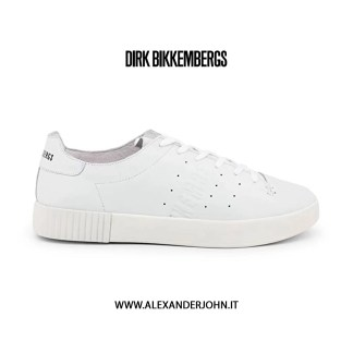 BIKKEMBERGS UOMO COSMOS 2100 PELLE BIANCO BKE109342 SQUASH ELITE CAMOSCIO BIANCO BLUE GAME LOW S CAMOSCIO LIGHT GRIGIO _DIADORA UOMO GAME L LOW WAXED BIANCO BLUE DIADORA_UOMO_B.ELITE_WEAVE NERO_DIADORA_B.ELITE MODERNA NERO BLACK DIADORA B ELITE CAMO SOCKS GRIGIO GREY CAMOUFLAGE DIAODORA UOMO GAME P BIANCO WHITE ROSSO RED BLUE BLU PELLE SINTETICA ALEXANDERJOHN.IT ALEXANDER JOHN SHOES SCARPE CALZATURE CASUAL INVERNO 2019 WINTER COLLECTION 19 FW 19 20 FALL WINTER OUTLET SNEACKERS MAN LOW PRICE SCONTI BLACK FRIDAY BLACK WEEKEND ALEXANDER_JOHN_SHOES_ALEXANDERJOHN.IT_ALEXANDERJOHN_FACEBOOK_INSTAGRAM_SNEAKERS SCARPE IN PELLE DIADORA UOMO GAME L LOW BIANCO BLUE WHITE IMPERIAL BLUE 501.172526 01 C3144. ARTICOLO DELLA STAGIONE IN CORSO SNEAKERS SCARPE IN CAMOSCIO DIADORA UOMO B.ELITE CAMO SOCKS VERDE MILITARE STONE GRAY 501.172764. ARTICOLO DELLA STAGIONE IN CORSO SNEAKERS IN PELLE NERO DIADORA B.ELITE WEAVE NERO BIANCO BLACK WHITE 501.173091 01 C0641. ARTICOLO DELLA STAGIONE IN CORSO SNEAKERS IN PELLE NERO DIADORA B.ELITE MODERNA NERO STEEL GREY/BLACK 501.172301 01 C2763. ARTICOLO DELLA STAGIONE IN CORSO SNEAKERS IN PELLE BIANCA DIADORA GAME L LOW IN CONTRASTO IN PELLE BLUE LOGO DIADORA. ARTICOLO DELLA STAGIONE IN CORSO SNEAKERS SCARPE IN CAMOSCIO E NABUK DIADORA UOMO GAME LOW S LIGHT GREY GRIGIO SAND 501.171831. ARTICOLO DELLA STAGIONE IN CORSO SNEAKERS SCARPE IN CAMOSCIO E NYLON DIADORA UOMO SQUASH ELITE CAMOSCIO BIANCO BLUE WHITE BLUE 501.173081. ARTICOLO DELLA STAGIONE IN CORSO SNEAKERS SCARPE IN CAMOSCIO E NABUK DIADORA UOMO GAME LOW S LIGHT GREY GRIGIO SAND 501.171831. ARTICOLO DELLA STAGIONE IN CORSO