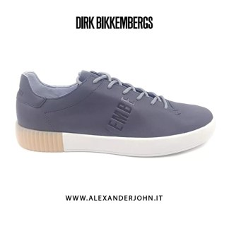 Bikkembergs Uomo Cosmos 2100 low shoes m Bke109123 Pelle Grigio leather grey Bikkembergs Uomo Cosmos 2100 low shoes m Bke109037 Pelle Bianca leather white COSMOS 2096 BKE 109032 BIANCO VERDE WHITE GREEN BIKKEMBERGS UOMO - COSMOS 2382 BKE109326 BIANCO BLUE FENDER 942 BKE108867 CAMOSCIO BLUE FENDER 2084 BKE109078 NERO BIKKEMBERGS UOMO COSMOS 2100 PELLE BIANCO BKE109342 SQUASH ELITE CAMOSCIO BIANCO BLUE GAME LOW S CAMOSCIO LIGHT GRIGIO _DIADORA UOMO GAME L LOW WAXED BIANCO BLUE DIADORA_UOMO_B.ELITE_WEAVE NERO_DIADORA_B.ELITE MODERNA NERO BLACK DIADORA B ELITE CAMO SOCKS GRIGIO GREY CAMOUFLAGE DIAODORA UOMO GAME P BIANCO WHITE ROSSO RED BLUE BLU PELLE SINTETICA ALEXANDERJOHN.IT ALEXANDER JOHN SHOES SCARPE CALZATURE CASUAL INVERNO 2019 WINTER COLLECTION 19 FW 19 20 FALL WINTER OUTLET SNEACKERS MAN LOW PRICE SCONTI BLACK FRIDAY BLACK WEEKEND ALEXANDER_JOHN_SHOES_ALEXANDERJOHN.IT_ALEXANDERJOHN_FACEBOOK_INSTAGRAM_SNEAKERS SCARPE IN PELLE DIADORA UOMO GAME L LOW BIANCO BLUE WHITE IMPERIAL BLUE 501.172526 01 C3144. ARTICOLO DELLA STAGIONE IN CORSO SNEAKERS SCARPE IN CAMOSCIO DIADORA UOMO B.ELITE CAMO SOCKS VERDE MILITARE STONE GRAY 501.172764. ARTICOLO DELLA STAGIONE IN CORSO SNEAKERS IN PELLE NERO DIADORA B.ELITE WEAVE NERO BIANCO BLACK WHITE 501.173091 01 C0641. ARTICOLO DELLA STAGIONE IN CORSO SNEAKERS IN PELLE NERO DIADORA B.ELITE MODERNA NERO STEEL GREY/BLACK 501.172301 01 C2763. ARTICOLO DELLA STAGIONE IN CORSO SNEAKERS IN PELLE BIANCA DIADORA GAME L LOW IN CONTRASTO IN PELLE BLUE LOGO DIADORA. ARTICOLO DELLA STAGIONE IN CORSO SNEAKERS SCARPE IN CAMOSCIO E NABUK DIADORA UOMO GAME LOW S LIGHT GREY GRIGIO SAND 501.171831. ARTICOLO DELLA STAGIONE IN CORSO SNEAKERS SCARPE IN CAMOSCIO E NYLON DIADORA UOMO SQUASH ELITE CAMOSCIO BIANCO BLUE WHITE BLUE 501.173081. ARTICOLO DELLA STAGIONE IN CORSO SNEAKERS SCARPE IN CAMOSCIO E NABUK DIADORA UOMO GAME LOW S LIGHT GREY GRIGIO SAND 501.171831. ARTICOLO DELLA STAGIONE IN CORSO
