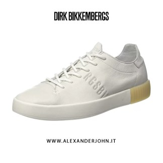 Bikkembergs Uomo Cosmos 2100 low shoes m Bke109037 Pelle Bianca leather white COSMOS 2096 BKE 109032 BIANCO VERDE WHITE GREEN BIKKEMBERGS UOMO - COSMOS 2382 BKE109326 BIANCO BLUE FENDER 942 BKE108867 CAMOSCIO BLUE FENDER 2084 BKE109078 NERO BIKKEMBERGS UOMO COSMOS 2100 PELLE BIANCO BKE109342 SQUASH ELITE CAMOSCIO BIANCO BLUE GAME LOW S CAMOSCIO LIGHT GRIGIO _DIADORA UOMO GAME L LOW WAXED BIANCO BLUE DIADORA_UOMO_B.ELITE_WEAVE NERO_DIADORA_B.ELITE MODERNA NERO BLACK DIADORA B ELITE CAMO SOCKS GRIGIO GREY CAMOUFLAGE DIAODORA UOMO GAME P BIANCO WHITE ROSSO RED BLUE BLU PELLE SINTETICA ALEXANDERJOHN.IT ALEXANDER JOHN SHOES SCARPE CALZATURE CASUAL INVERNO 2019 WINTER COLLECTION 19 FW 19 20 FALL WINTER OUTLET SNEACKERS MAN LOW PRICE SCONTI BLACK FRIDAY BLACK WEEKEND ALEXANDER_JOHN_SHOES_ALEXANDERJOHN.IT_ALEXANDERJOHN_FACEBOOK_INSTAGRAM_SNEAKERS SCARPE IN PELLE DIADORA UOMO GAME L LOW BIANCO BLUE WHITE IMPERIAL BLUE 501.172526 01 C3144. ARTICOLO DELLA STAGIONE IN CORSO SNEAKERS SCARPE IN CAMOSCIO DIADORA UOMO B.ELITE CAMO SOCKS VERDE MILITARE STONE GRAY 501.172764. ARTICOLO DELLA STAGIONE IN CORSO SNEAKERS IN PELLE NERO DIADORA B.ELITE WEAVE NERO BIANCO BLACK WHITE 501.173091 01 C0641. ARTICOLO DELLA STAGIONE IN CORSO SNEAKERS IN PELLE NERO DIADORA B.ELITE MODERNA NERO STEEL GREY/BLACK 501.172301 01 C2763. ARTICOLO DELLA STAGIONE IN CORSO SNEAKERS IN PELLE BIANCA DIADORA GAME L LOW IN CONTRASTO IN PELLE BLUE LOGO DIADORA. ARTICOLO DELLA STAGIONE IN CORSO SNEAKERS SCARPE IN CAMOSCIO E NABUK DIADORA UOMO GAME LOW S LIGHT GREY GRIGIO SAND 501.171831. ARTICOLO DELLA STAGIONE IN CORSO SNEAKERS SCARPE IN CAMOSCIO E NYLON DIADORA UOMO SQUASH ELITE CAMOSCIO BIANCO BLUE WHITE BLUE 501.173081. ARTICOLO DELLA STAGIONE IN CORSO SNEAKERS SCARPE IN CAMOSCIO E NABUK DIADORA UOMO GAME LOW S LIGHT GREY GRIGIO SAND 501.171831. ARTICOLO DELLA STAGIONE IN CORSO