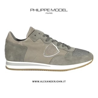 Philippe Model uomo Tropez trlu 5002 camoscio pelle taupe PHILIPPE MODEL UOMO - PARIS CLLU 1003 BIANCO NERO Philippe _Model_Tropez_Trlu_1105_Camoscio_Pelle_verde_militare_Philippe _Model_Tropez_Trlu_5007_Camoscio_Pelle Testa di Moro_Philippe _Model_tropez_trlu_w134_camoscio_verde_pelle_arancio_fluo_Bikkembergs Uomo Cosmos 2100 low shoes m Bke109123 Pelle Grigio leather grey Bikkembergs Uomo Cosmos 2100 low shoes m Bke109037 Pelle Bianca leather white COSMOS 2096 BKE 109032 BIANCO VERDE WHITE GREEN BIKKEMBERGS UOMO - COSMOS 2382 BKE109326 BIANCO BLUE FENDER 942 BKE108867 CAMOSCIO BLUE FENDER 2084 BKE109078 NERO BIKKEMBERGS UOMO COSMOS 2100 PELLE BIANCO BKE109342 SQUASH ELITE CAMOSCIO BIANCO BLUE GAME LOW S CAMOSCIO LIGHT GRIGIO _DIADORA UOMO GAME L LOW WAXED BIANCO BLUE DIADORA_UOMO_B.ELITE_WEAVE NERO_DIADORA_B.ELITE MODERNA NERO BLACK DIADORA B ELITE CAMO SOCKS GRIGIO GREY CAMOUFLAGE DIAODORA UOMO GAME P BIANCO WHITE ROSSO RED BLUE BLU PELLE SINTETICA ALEXANDERJOHN.IT ALEXANDER JOHN SHOES SCARPE CALZATURE CASUAL INVERNO 2019 WINTER COLLECTION 19 FW 19 20 FALL WINTER OUTLET SNEACKERS MAN LOW PRICE SCONTI BLACK FRIDAY BLACK WEEKEND ALEXANDER_JOHN_SHOES_ALEXANDERJOHN.IT_ALEXANDERJOHN_FACEBOOK_INSTAGRAM_SNEAKERS SCARPE IN PELLE DIADORA UOMO GAME L LOW BIANCO BLUE WHITE IMPERIAL BLUE 501.172526 01 C3144. ARTICOLO DELLA STAGIONE IN CORSO SNEAKERS SCARPE IN CAMOSCIO DIADORA UOMO B.ELITE CAMO SOCKS VERDE MILITARE STONE GRAY 501.172764. ARTICOLO DELLA STAGIONE IN CORSO SNEAKERS IN PELLE NERO DIADORA B.ELITE WEAVE NERO BIANCO BLACK WHITE 501.173091 01 C0641. ARTICOLO DELLA STAGIONE IN CORSO SNEAKERS IN PELLE NERO DIADORA B.ELITE MODERNA NERO STEEL GREY/BLACK 501.172301 01 C2763. ARTICOLO DELLA STAGIONE IN CORSO SNEAKERS IN PELLE BIANCA DIADORA GAME L LOW IN CONTRASTO IN PELLE BLUE LOGO DIADORA. ARTICOLO DELLA STAGIONE IN CORSO SNEAKERS SCARPE IN CAMOSCIO E NABUK DIADORA UOMO GAME LOW S LIGHT GREY GRIGIO SAND 501.171831. ARTICOLO DELLA STAGIONE IN CORSO SNEAKERS SCARPE IN CAMOSCIO E NYLON DIADORA UOMO SQUASH ELITE CAMOSCIO BIANCO BLUE WHITE BLUE 501.173081. ARTICOLO DELLA STAGIONE IN CORSO SNEAKERS SCARPE IN CAMOSCIO E NABUK DIADORA UOMO GAME LOW S LIGHT GREY GRIGIO SAND 501.171831. ARTICOLO DELLA STAGIONE IN CORSO