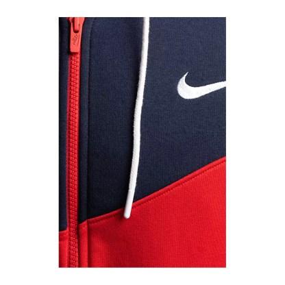 Nike Uomo Felpa Blue Rosso NSW Swoosh Hoodie FZ Ft bv5237-658 Cotono Felpato Nike Uomo Pantalone grigi felpato Nike Sportswear Swoosh bv5219-071 homme Nike Uomo Felpa Grigio cotone felpato NSW Swoosh Hoodie FZ Ft bv5237-071 Nike Uomo Pantalone Nike Sportswear Swoosh bv5219-480 homme blue Adidas Donna Tuta completa giacca pantalone WTS Team Sports dz6248 verde rosa Adidas donna Pantalone tuta EC0754 Cut pant rosa pink 40 42 44 cotone Tuta Completa Adidas Completa giacca pantalone FH6637 mts b2bas 3s c Rosso Nero tuta adidas uomo completa dv2450 blue adidas uomo pantalone beckenbauer blue adidas felpa beckenbauer blue Superstar bianco argento donna adidas super star bianco nero alexander john shoes alexanderjohn.it
