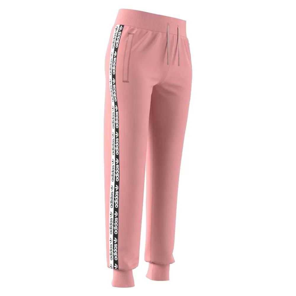 pantaloni cotone tuta adidas uomo
