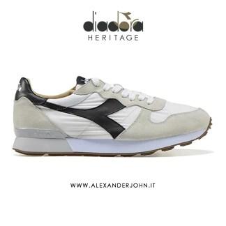 Diadora_heritage_scarpe_uomo_Camaro_h_sw_core_camoscio_bianco_nero_white_black_Diadora_heritage_scarpe_uomo_rave_hiking_camoscio_tela_bianco_nero_viola_estate_2020_alexanderjohn.it_alexander_john_shoes_Diadora_heritage_scarpe_uomo_Camaro_h_sw_core_camoscio_grigio_blue_201.172774_prodotto_italiano_estate_2020_primavera_Diadora_heritage_scarpe_uomo_Camaro_ITA_camoscio_beige_silver_mink_prodotto_italiano_2020_Diadora_heritage_scarpe_uomo_Camaro_h_sw_core_beige_oyster_blue_bianco_camoscio_nylon_2020_Diadora_heritage_scarpe_uomo_b.elite_s_l_camoscio_pelle_bianco_blue_giallo_ocra_201.172545_Diadora_heritage_scarpe_uomo_b.elite_s_l_camoscio_pelle_bianco_bordo_verde_201.172545_Diadora_heritage_scarpe_uomo_b.elite_h_leather_dirty_201.174751_white_red_ferrari_pelle_camoscio_bianco_grigio_rosso_Diadora_uomo_scarpe_sneackers_squash_elite_camoscio_verde_militare_vetiver_501.173081_diadora_tokyo_camoscio_cuoio_marrone_scarpe_uomo_nuovi_articoli_golden_brown_501.172302_DOCKSTEPS UOMO - PASADENA DSE104365 TESTA DI MORO_Philippe Model uomo Tropez trlu 5002 camoscio pelle taupe PHILIPPE MODEL UOMO - PARIS CLLU 1003 BIANCO NERO Philippe _Model_Tropez_Trlu_1105_Camoscio_Pelle_verde_militare_Philippe _Model_Tropez_Trlu_5007_Camoscio_Pelle Testa di Moro_Philippe _Model_tropez_trlu_w134_camoscio_verde_pelle_arancio_fluo_Bikkembergs Uomo Cosmos 2100 low shoes m Bke109123 Pelle Grigio leather grey Bikkembergs Uomo Cosmos 2100 low shoes m Bke109037 Pelle Bianca leather white COSMOS 2096 BKE 109032 BIANCO VERDE WHITE GREEN BIKKEMBERGS UOMO - COSMOS 2382 BKE109326 BIANCO BLUE FENDER 942 BKE108867 CAMOSCIO BLUE FENDER 2084 BKE109078 NERO BIKKEMBERGS UOMO COSMOS 2100 PELLE BIANCO BKE109342 SQUASH ELITE CAMOSCIO BIANCO BLUE GAME LOW S CAMOSCIO LIGHT GRIGIO _DIADORA UOMO GAME L LOW WAXED BIANCO BLUE DIADORA_UOMO_B.ELITE_WEAVE NERO_DIADORA_B.ELITE MODERNA NERO BLACK DIADORA B ELITE CAMO SOCKS GRIGIO GREY CAMOUFLAGE DIAODORA UOMO GAME P BIANCO WHITE ROSSO RED BLUE BLU PELLE SINTETICA ALEXANDERJOHN.I