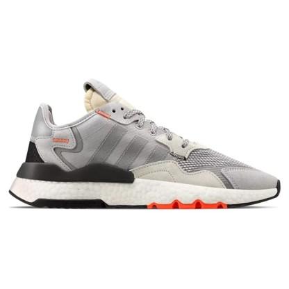 adidas_scarpe_da_uomo_nite_jogger_grigio_bianco_sneakers_alexander_john_Puma_scarpe_da_uomo_sneakers_smash_v2_l_pelle_bianco_blue_verde_star_smith_estate_2020_alexander_john_shoes_alexanderjohn.it_