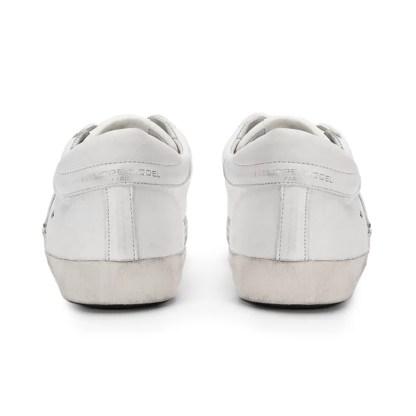 PARIS_CLLU_WW25_PARIS_L_U_WEST_BLANC_philippe_model_scarpe_da_uomo_tropez_tzlu_v004_trpz_l_u_cerf_gris_gree_verde_grigio_alexanderjohn.it_alexander_john_shoes_ebay_amazon_inverno_invernali_camoscio_pelle