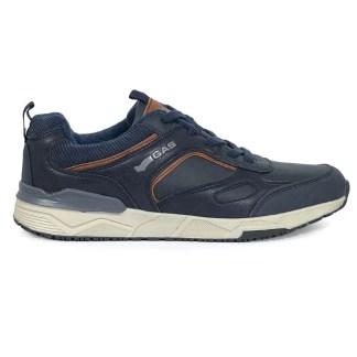 PELLE_BLUE_BLU_NAVY_GAS_UOMO_SCARPE_SNEAKERS_THUILE_LTX_GAM024900F_PELLE_NABUK_GRIGIO_SHARK_SQUALO_pelle_blue_gas_scarpe_uomo_sneakers_in_pelle_nero_zipper_ltx_gam027800f_sergio_ tacchini_stm017721_camoscio_nylon_nero_grigio_nero_black_sneakers_uomo_men_stm913900f_grigio_grey_estate_sergio_tacchini_tela_nero_stm_918080z_modello_yeezy_bianco_nylon_tela_stm918110_modello_yeezy_tela_blue_collezione_estate_2020_sergio_tacchini_modello_star_smith_vera_pelle_bianco_stm917100_ginnastica_scarpe_da_uomo_sportivo_pelle_nero_black_alexander_john_shoes_alexanderjohn.it_