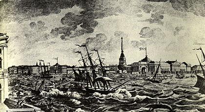 https://i2.wp.com/www.alexanderpalace.org/petersburg1900/images/flood3.jpg