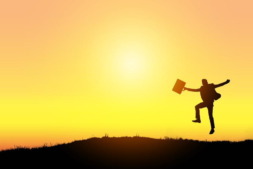 6 базовых правил финансового успеха
