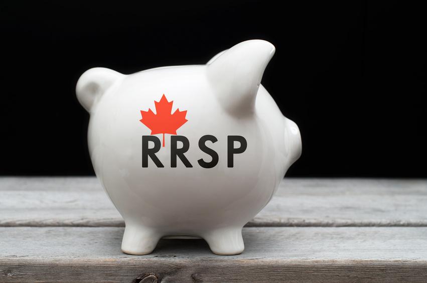 1 Марта – последний день взноса в RRSP за 2017 год