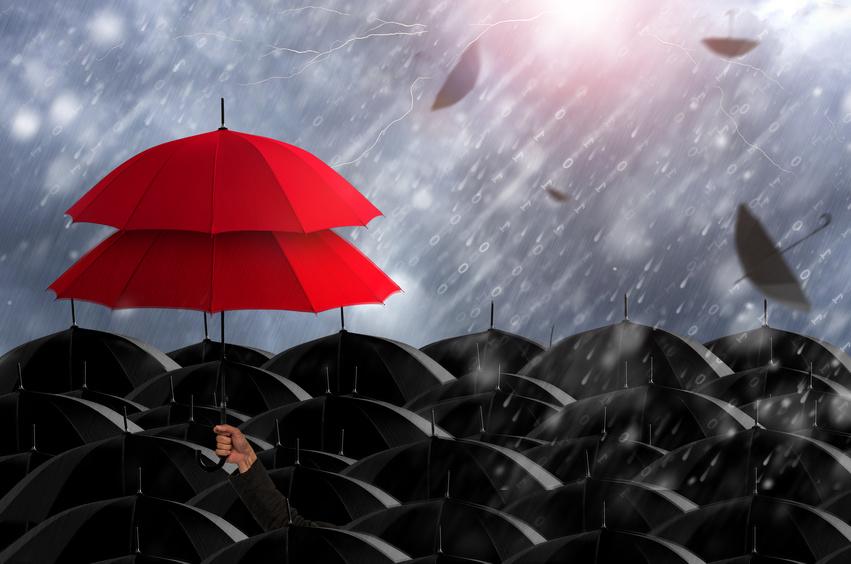 Страховка – блажь или необходимость?  (Часть 2)